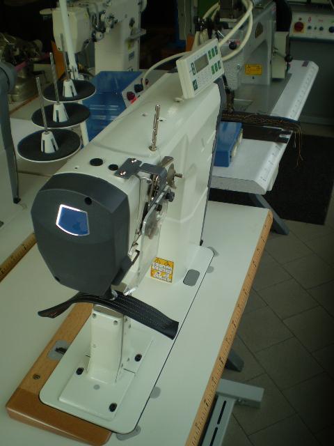 Macchina per cucire Simac