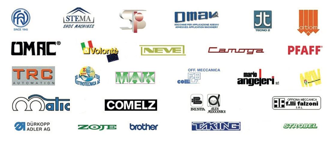Rive.Mac partners