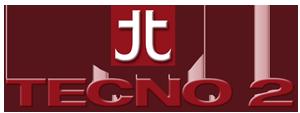 logo_tecno2