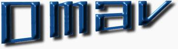 omav-logo-g